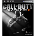 Call of Duty: Black Ops 2 + Nuketown 2025 - PS3