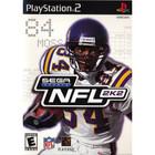 NFL 2K2 - PS2