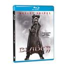 Blade II - Blu-ray