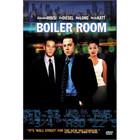 Boiler Room - Blu-ray