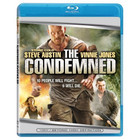 Condemned - Blu-ray