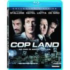 Cop Land - Blu-ray