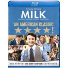 Milk - Blu-ray