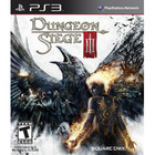 Dungeon Siege III - Used (With Book) - PS3