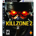 Killzone 2 - PS3 (Used)