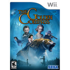 The Golden Compass - Wii