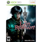 The Last Remnant - XBOX 360 [Brand New]