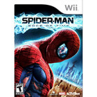 Spider-Man: Edge of Time - Wii [Brand New]