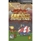 Fat Princess: Fistful of Cake - PSP