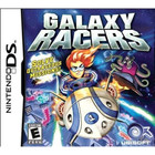 Galaxy Racers - DSI / DS
