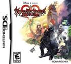 Kingdom Hearts: 358/2 Days - DSI / DS