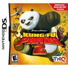 Kung Fu Panda 2 - DSI / DS [Brand New]