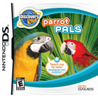 Discovery Kids: Parrot Pals - DSI / DS [Brand New]