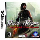 Prince of Persia: The Forgotten Sands - DSI / DS