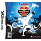Red Bull: BC One - DSI / DS