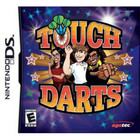 Touch Darts - DSI / DS