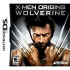 X-Men Origins Wolverine - DSI / DS
