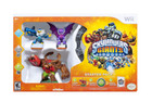 Skylanders: Giants - Starter Pack - Wii