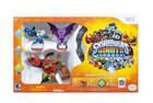 Skylanders: Giants - Starter Pack - Wii
