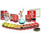 Street Fighter 25th Anniversary Collection - Xbox 360 Standard Edition [Brand New]