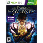 Fable: The Journey - XBOX 360 [Brand New]