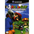 Mario Golf: Toadstool Tour - GameCube
