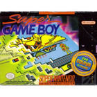 Super Game Boy - SNES (Cartridge Only)