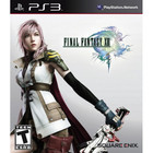 Final Fantasy XIII - PS3 [Brand New]