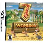 7 Wonders 2 - DSI / DS
