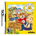 Build A Bear: Welcome to Huggsville - DSI / DS