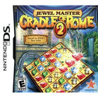Jewel Masters: Cradle Of Rome 2 - DSI / DS [Brand New]