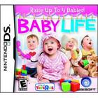 Baby Life - DSI / DS