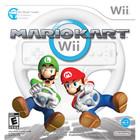 Mario Kart Wii - Wii - Disc Only
