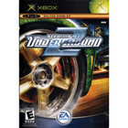 Need for Speed Underground 2 - GameCube (Disc Only)