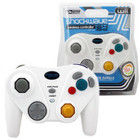 GameCube Controller Wireless Shockwave White [KMD]