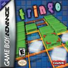 Tringo - GBA (Cartridge Only)