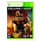 Gears Of War: Judgment - XBOX 360 [Brand New]