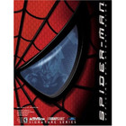 Spider-Man Official Strategy Guide