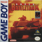 Super Battletank - GAMEBOY (Cartridge Only)
