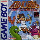 Kid Icarus: Of Myths And Monsters - GAMEBOY (Cartridge Only)
