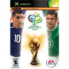 FIFA World Cup: Germany 2006 - XBOX - Disc Only