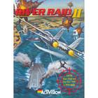 River Raid II (Special Label) - Atari 2600 (Cartridge Only)