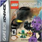 LEGO Bionicle - GBA (Cartridge Only)