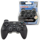 KMD PS2 Shockwave Wireless Controller