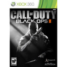 Call of Duty: Black Ops 2 + Nuketown 2025 - XBOX360