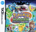 Pokemon Ranger: Shadows of Almia - DS (Cartridge Only)