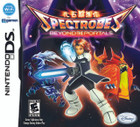 Spectrobes: Beyond the Portals - DSi/DS - Used (Cartridge Only)