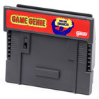 Game Genie: Video Game Enhancer - SNES (Cartridge Only)