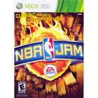 NBA Jam - XBOX360