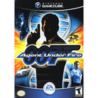 James Bond 007: Agent Under Fire - GameCube - Disc Only